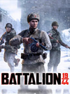 Battalion 1944 for PC