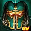 Warhammer 40,000: Freeblade for Android