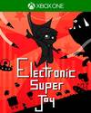 Electronic Super Joy for Xbox One