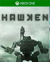HAWKEN for Xbox One