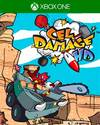Cel Damage HD for Xbox One