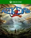 Azkend 2: The World Beneath for Xbox One