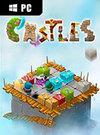 Castles for PC