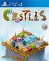 Castles for PlayStation 4