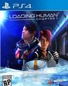 Loading Human: Chapter 1 for PC