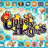 Unholy Heights for 3DS
