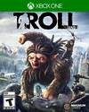 Troll and I for Xbox One