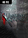 Unsung Story: Tale of the Guardians for PC