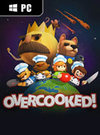 Overcooked for PC