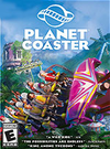 Planet Coaster for PC