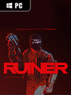 RUINER for PC