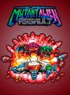 Super Mutant Alien Assault for PC