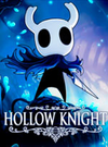 Hollow Knight for PC