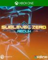 Sublevel Zero Redux for Xbox One