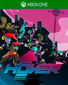Hover for Xbox One