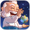 The Sandbox Evolution - Craft a 2D Pixel Universe! for iOS