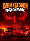 Carmageddon: Max Damage for PC
