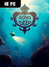 Song of the Deep for PC