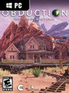 Obduction for PC