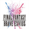 FINAL FANTASY BRAVE EXVIUS for Android