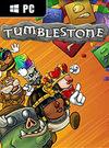 Tumblestone for PC