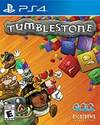 Tumblestone for PlayStation 4