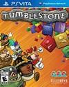 Tumblestone for PS Vita