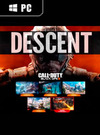 Call of Duty: Black Ops III - Descent for PC