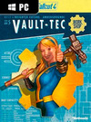 Fallout 4: Vault-Tec Workshop for PC
