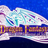 Dragon Fantasy: The Black Tome of Ice for 3DS