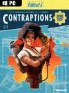 Fallout 4: Contraptions Workshop for PC