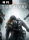 Tom Clancy's The Division: Survival for PC