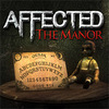 Affected: The Manor for Android