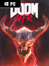 Doom VFR for PC