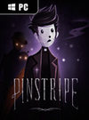 Pinstripe for PC
