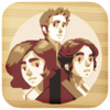 The Lion's Song for iOS
