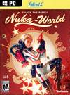 Fallout 4: Nuka World for PC