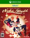 Fallout 4: Nuka World for Xbox One