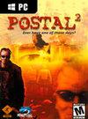 Postal II