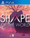 Shape of the World for PlayStation 4