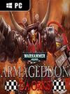 Warhammer 40,000: Armageddon - Da Orks for PC