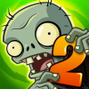 Plants vs Zombies 2 Free for Android