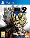 Dragon Ball Xenoverse 2 for PlayStation 4