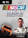 NASCAR Heat Evolution for PC