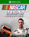 NASCAR Heat Evolution for Xbox One