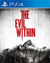 The Evil Within for PlayStation 4