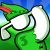 Super Stickman Golf 3 for Android