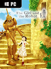 The Girl and the Robot for PC