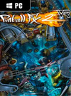 Pinball FX2 VR for PC