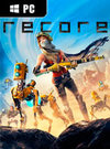 ReCore for PC
